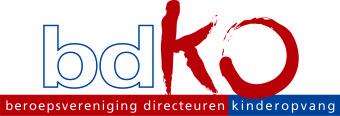 logo bdKODEF