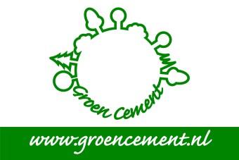 overons_Groen-Cement